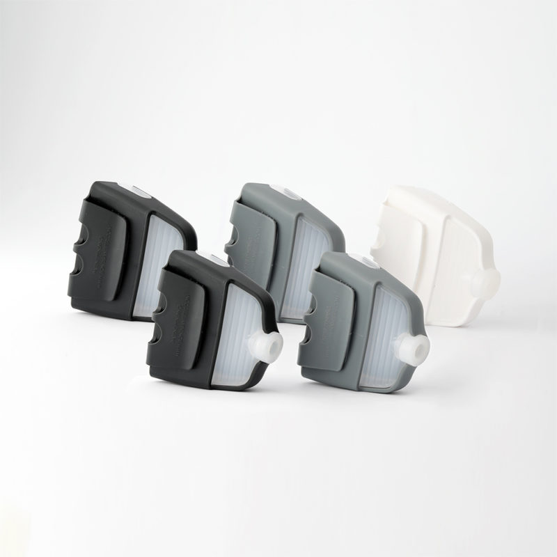 Bond Dispensers 5-Pack